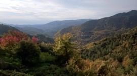 Mont Vial - Club randonnée 06 - Altiplus - 02