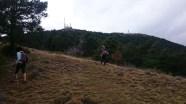 Mont Vial - Club randonnée 06 - Altiplus - 06