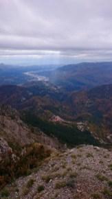 Mont Vial - Club randonnée 06 - Altiplus - 10