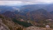 Mont Vial - Club randonnée 06 - Altiplus - 12