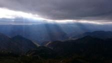 Mont Vial - Club randonnée 06 - Altiplus - 19