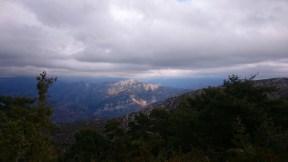 Mont Vial - Club randonnée 06 - Altiplus - 20