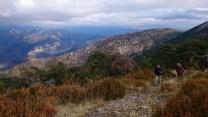 Mont Vial - Club randonnée 06 - Altiplus - 22