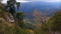Mont Vial - Club randonnée 06 - Altiplus - 25