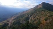 Mont Vial - Club randonnée 06 - Altiplus - 26