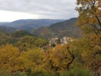 Mont Vial - Club randonnée 06 - Altiplus - 31