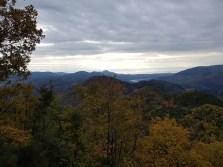 Mont Vial - Club randonnée 06 - Altiplus - 32