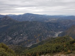 Mont Vial - Club randonnée 06 - Altiplus - 36