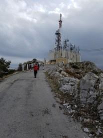 Mont Vial - Club randonnée 06 - Altiplus - 43