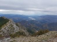 Mont Vial - Club randonnée 06 - Altiplus - 45