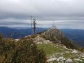Mont Vial - Club randonnée 06 - Altiplus - 48