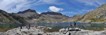 alti plus lac agnel