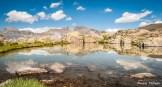 Lac Morgon et Vens (25 sur 69)