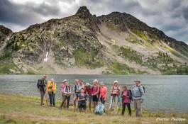 Lac Morgon et Vens (55 sur 69)