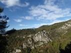 ALTI PLUS Cime de Rastel-Vallée du Paillon