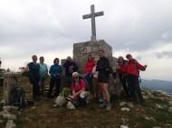 Grand Mont 27 MAI 2018 ALTIPLUS