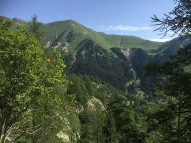 Altiplus 14 juillet 2018 Mont Sainte Marie (1)