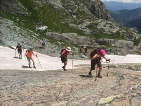 Altiplus 14 juillet 2018 Mont Sainte Marie (10)