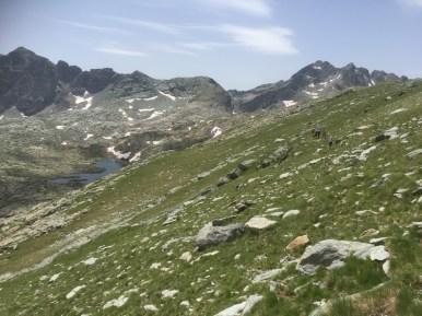 Altiplus 14 juillet 2018 Mont Sainte Marie (12)