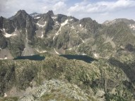 Altiplus 14 juillet 2018 Mont Sainte Marie (16)