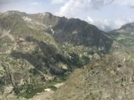 Altiplus 14 juillet 2018 Mont Sainte Marie (17)