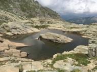 Altiplus 14 juillet 2018 Mont Sainte Marie (24)