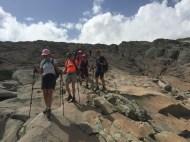 Altiplus 14 juillet 2018 Mont Sainte Marie (25)
