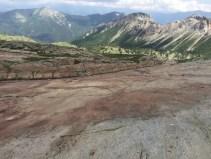 Altiplus 14 juillet 2018 Mont Sainte Marie (26)