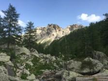 Altiplus 14 juillet 2018 Mont Sainte Marie (35)