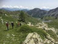 Altiplus 14 juillet 2018 Mont Sainte Marie (7)