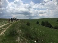 Altiplus 24 juin 2018 Puy de Rent (29)