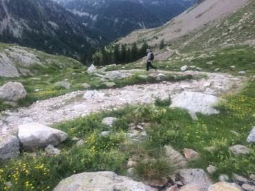 Altiplus 22 juillet 2018 Rando Littéraire Madone de Fenestre (23)