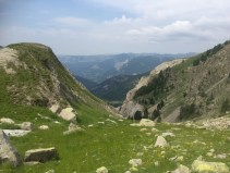 Altiplus 28 juillet 2018 Lacs de l'Encombrette (10)