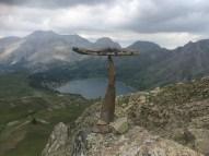 Altiplus 28 juillet 2018 Lacs de l'Encombrette (16)