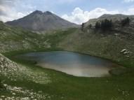Altiplus 28 juillet 2018 Lacs de l'Encombrette (17)