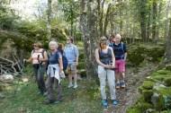 ALTI PLUS Saint Vallier patrimoine 21 10 18