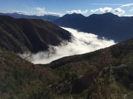 Altiplus 01 12 2018 Tour des Rocchaudes (14)