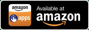 amazon-appStore-button2