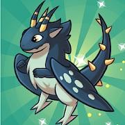 icon-dragon-idle