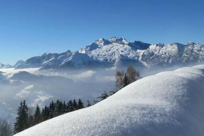 La Clusaz se lance dans la tarification dynamique des forfaits de ski !