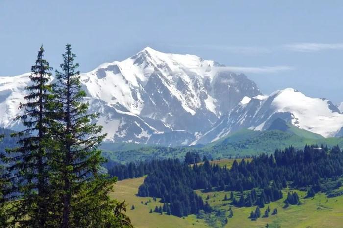 Plus que quelques jours pour répondre à l'Appel à Projets innovants du Cluster Montagne