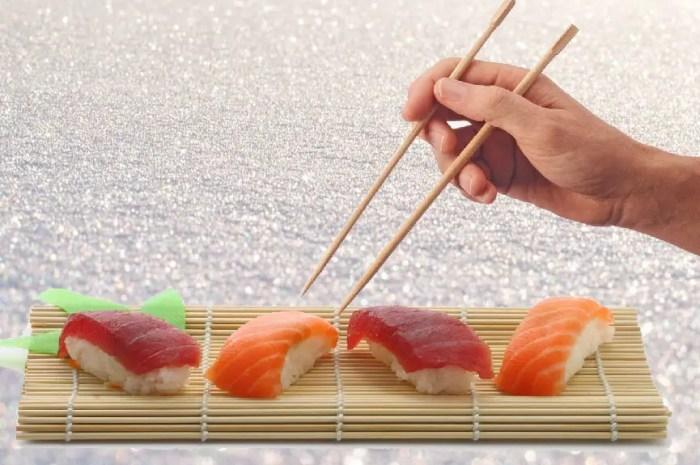 Nouveautés Hiver 2020-21 : télésiège 6 places et bar à sushis à Vars