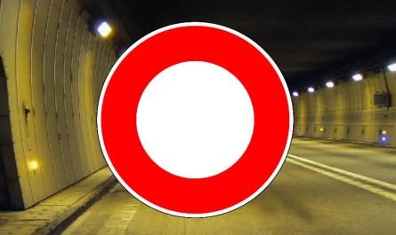tunnel fréjus interdiction