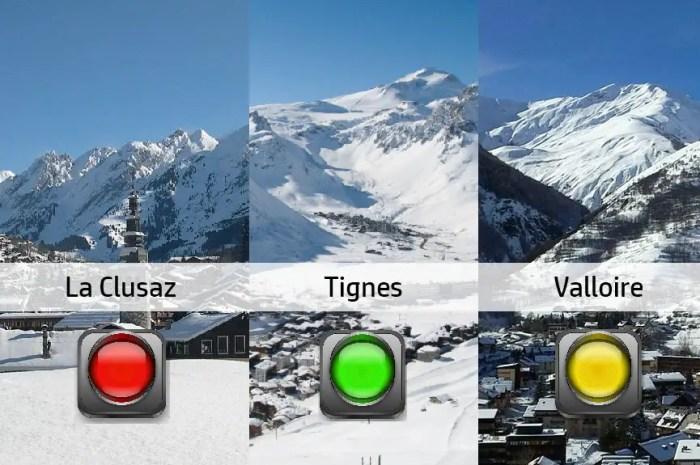 Club Med en montagne : La Clusaz renonce au projet, ça coince aussi à Valloire !