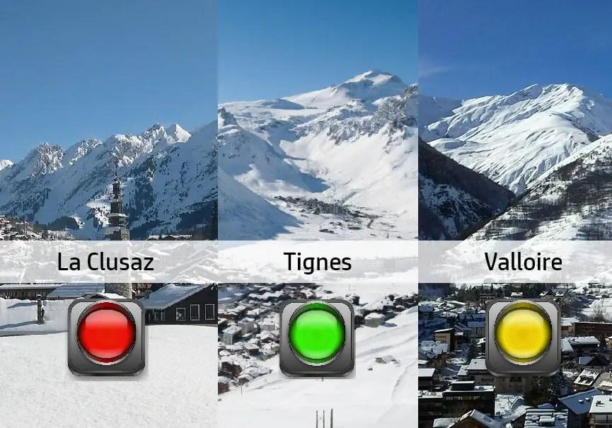 projets Club Med dans les alpes en 2020