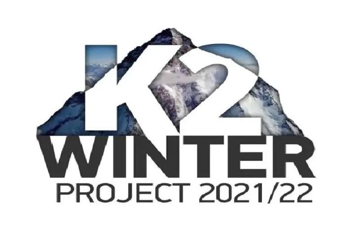 Les Russes veulent (à nouveau) en découdre avec le K2 en hiver !