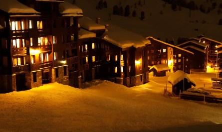 Les stations de ski pourront-elles ouvrir ?