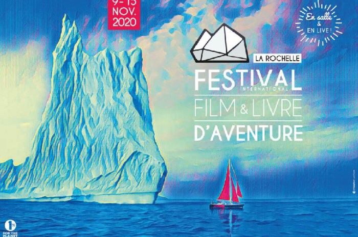 4 films « montagne » offerts cette semaine par le Festival de La Rochelle