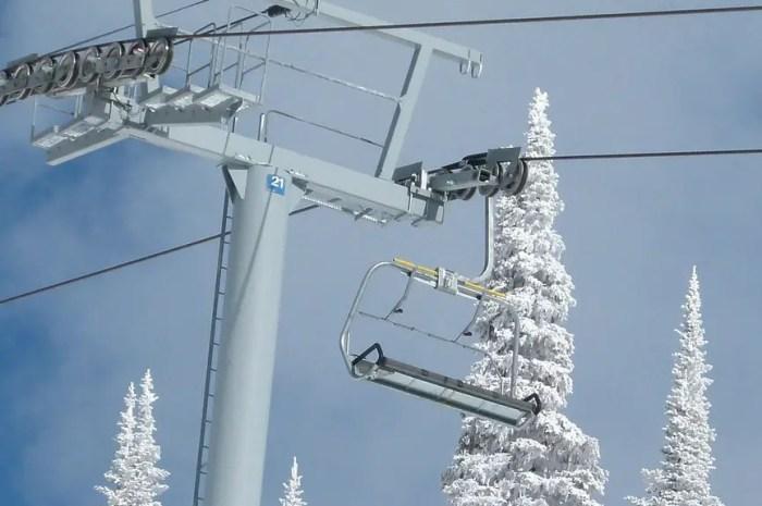 Ouverture à Noël : les stations de ski fixées sur leur sort dans 10 jours !