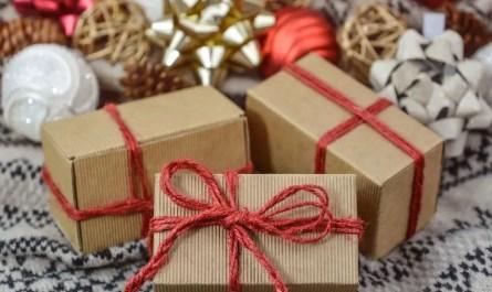 cadeaux noël montagne